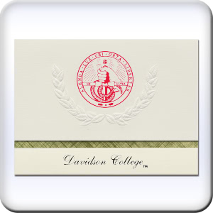 Signature Announcements University-of-The-South Undergraduate Sculpted Foil Seal /& Name Graduation Diploma Frame 20 x 20 Cherry