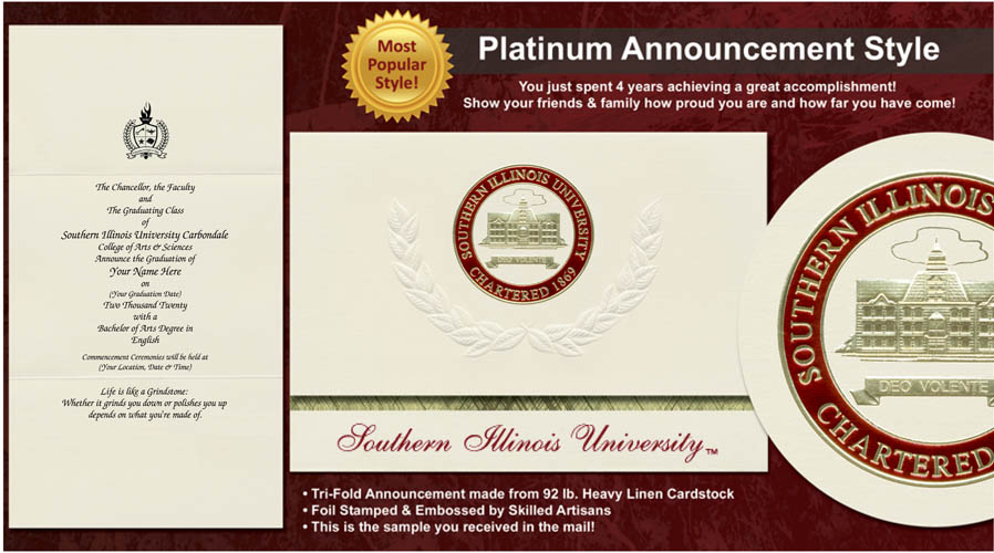 Name /& Tassel Graduation Diploma Frame Cherry Sculpted Foil Seal 16 x 16 Signature Announcements Wesleyan-University Undergraduate